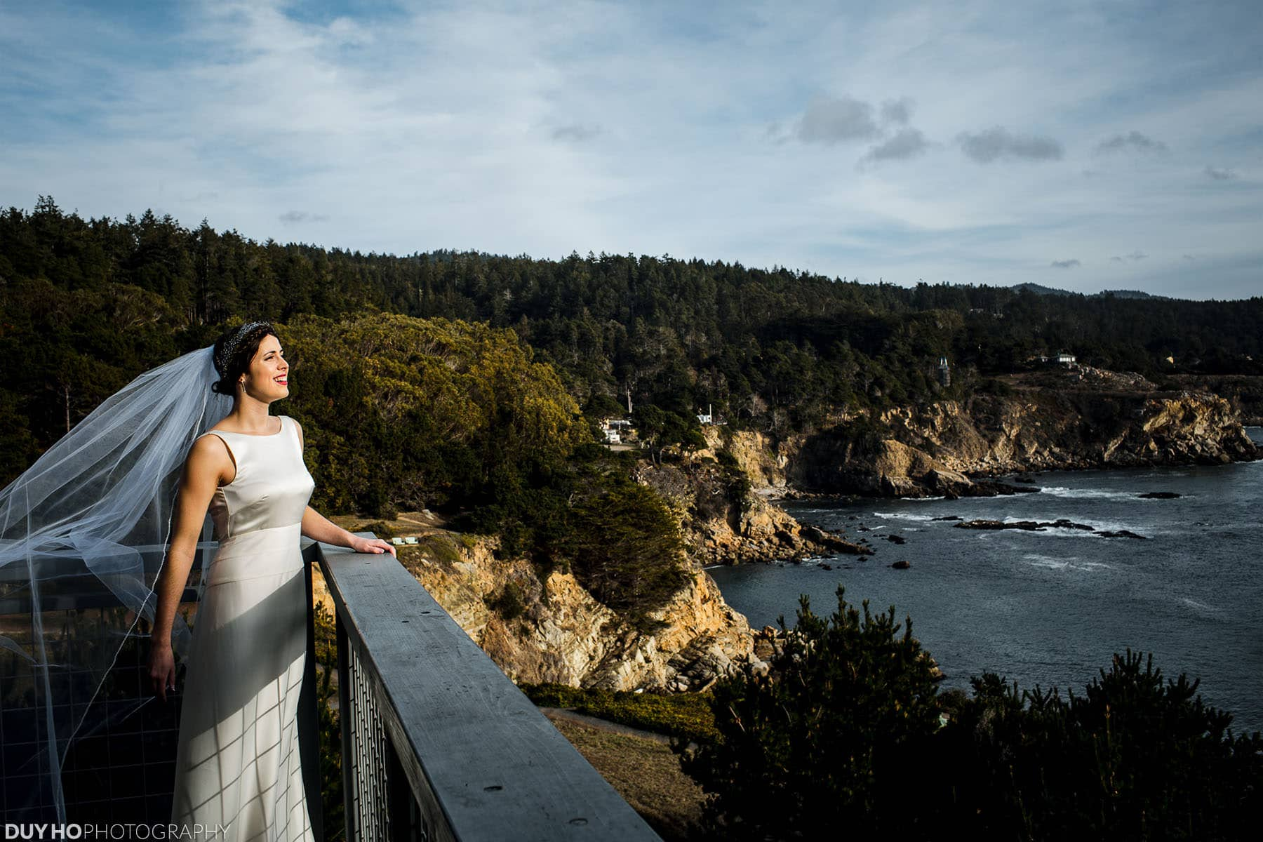 california-elopement-photo-005